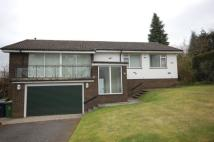 3 bedroom Bungalow for sale in Blaydon