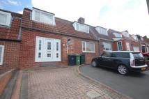 4 bed Terraced property for sale in Dunston