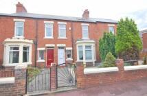 3 bedroom Terraced property in Dunston