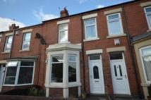3 bed Terraced home for sale in Dunston