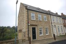 3 bedroom End of Terrace house for sale in Wood Street