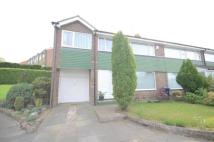 4 bedroom semi detached home for sale in Whickham