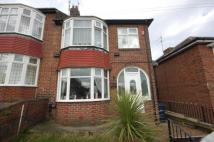 semi detached property in Lobley Hill