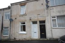 1 bedroom Flat in Whickham