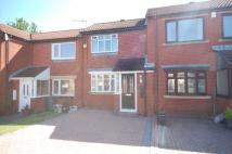 1 bed Terraced house in Dunston