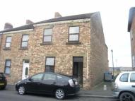 Flat to rent in Whickham
