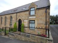 Litchfield End of Terrace house for sale
