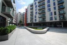 1 bed new Apartment in Keats Apartments...