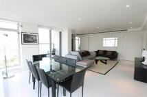 Apartment to rent in 3 Pan Peninsula Square...