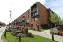 3 bedroom Apartment to rent in Johnson Court...