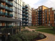 Apartment in Galton Court...