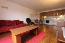 2 bedroom Flat to rent in Metcalfe Court...