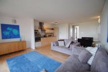2 bedroom Apartment to rent in Farnsworth Court...