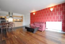 Apartment to rent in Holly Court...