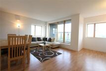 Alamaro Lodge Apartment to rent