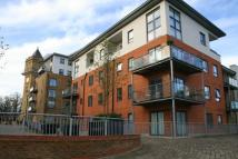 Apartment to rent in Kingswood Court...