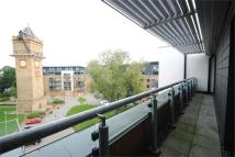 1 bed Apartment for sale in Cherrywood Lodge...