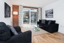 Apartment to rent in Warehouse Court...