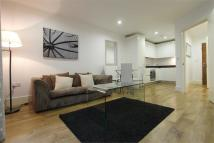 1 bedroom Apartment to rent in Warehouse Court...
