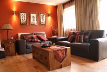 Apartment to rent in Metcalfe Court...
