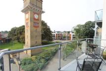 2 bed Apartment in Kingswood Court...