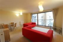2 bedroom Apartment to rent in Warrior Close, London