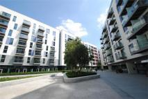 2 bedroom new Apartment for sale in Waterhouse Apartments...