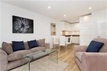 2 bed Apartment to rent in Warehouse Court...