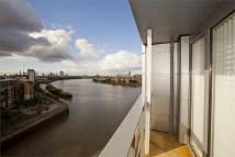 2 bed Apartment to rent in Admirals Wharf...