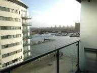 2 bed Apartment to rent in Fathom Court...