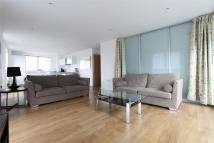 3 bedroom Apartment to rent in 4 Yeo Street, LONDON