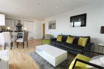 2 bedroom Apartment in Admirals Wharf...