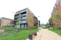 2 bed Apartment in Johnson Court...