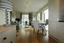 Fenn Mansions Apartment to rent