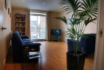 1 bedroom Apartment in 13 Highfield Close...