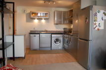 Apartment for sale in High Street, Wickford...