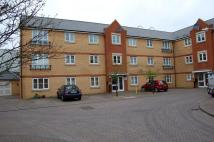 2 bedroom Ground Flat in Wickford, SS11