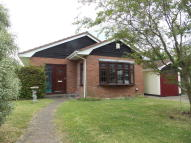 3 bed Detached Bungalow for sale in Castledon Road, Wickford...