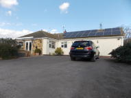 3 bedroom Detached Bungalow for sale in Meadow Lane, Runwell...