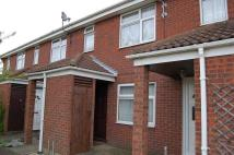 Broxted End Flat to rent