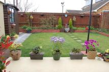 Detached Bungalow for sale in Delmar Gardens, Runwell...