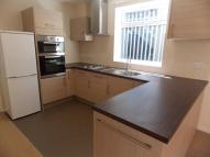 2 bedroom Link Detached House to rent in The Broadway, Wickford...