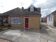 3 bed semi detached property to rent in Athelstan Gardens...