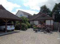 Detached Bungalow for sale in Little Oak Mews...