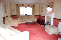 4 bedroom Detached property in TANGMERE CLOSE, Wickford...