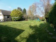 5 bed Detached home in Orchard Avenue, CM11