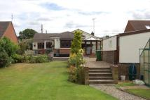 Detached Bungalow in Sugden Avenue, Wickford...