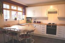 4 bed Detached property in Fanton Chase, Wickford...