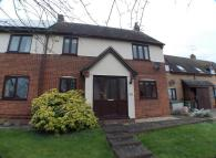 semi detached house to rent in Heathercroft Road...