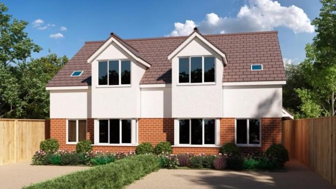 Bed Houses To Rent In Tidworth
